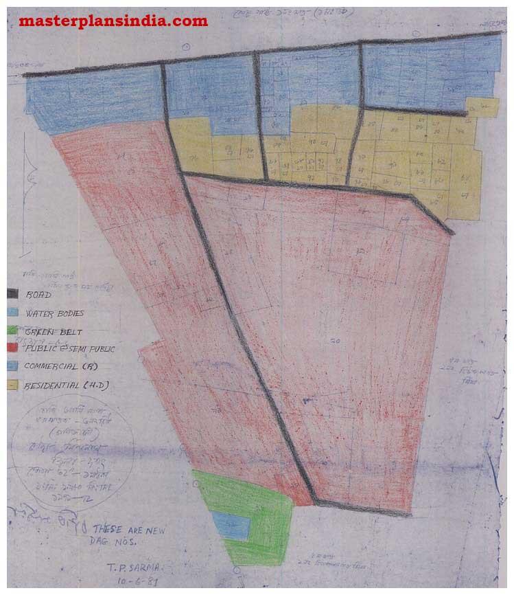 biswanath-chariali-block5-map3 Janani Suraksha Yojana Application Form Download on