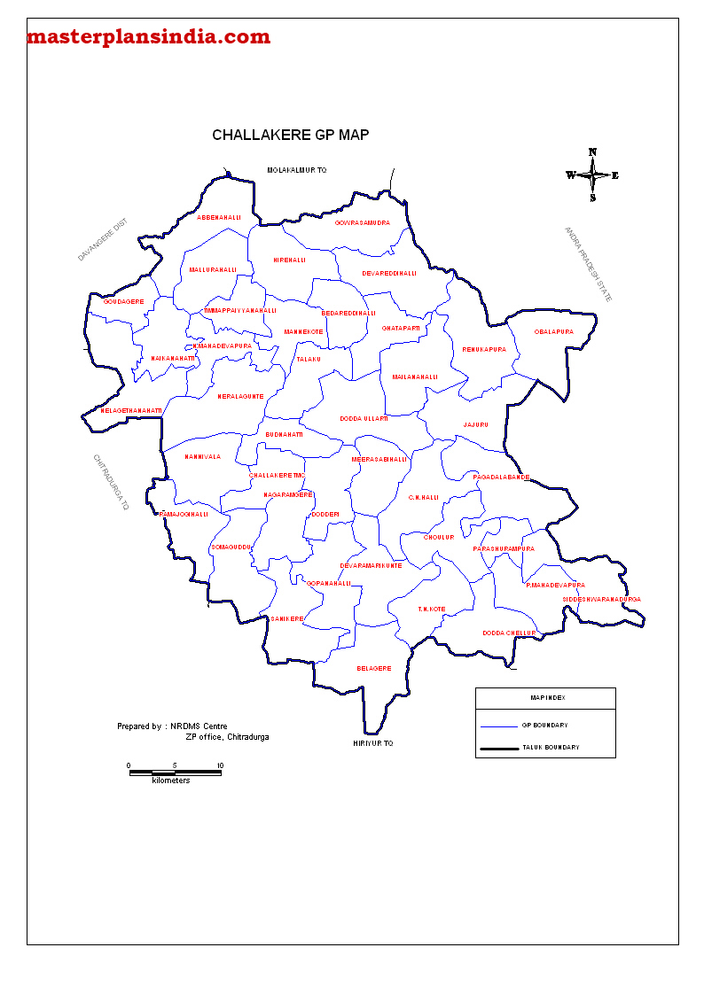 chitradurga-gp-map Online Application For Employment Form on summer youth, template word, namibia government, day care, mra examples,