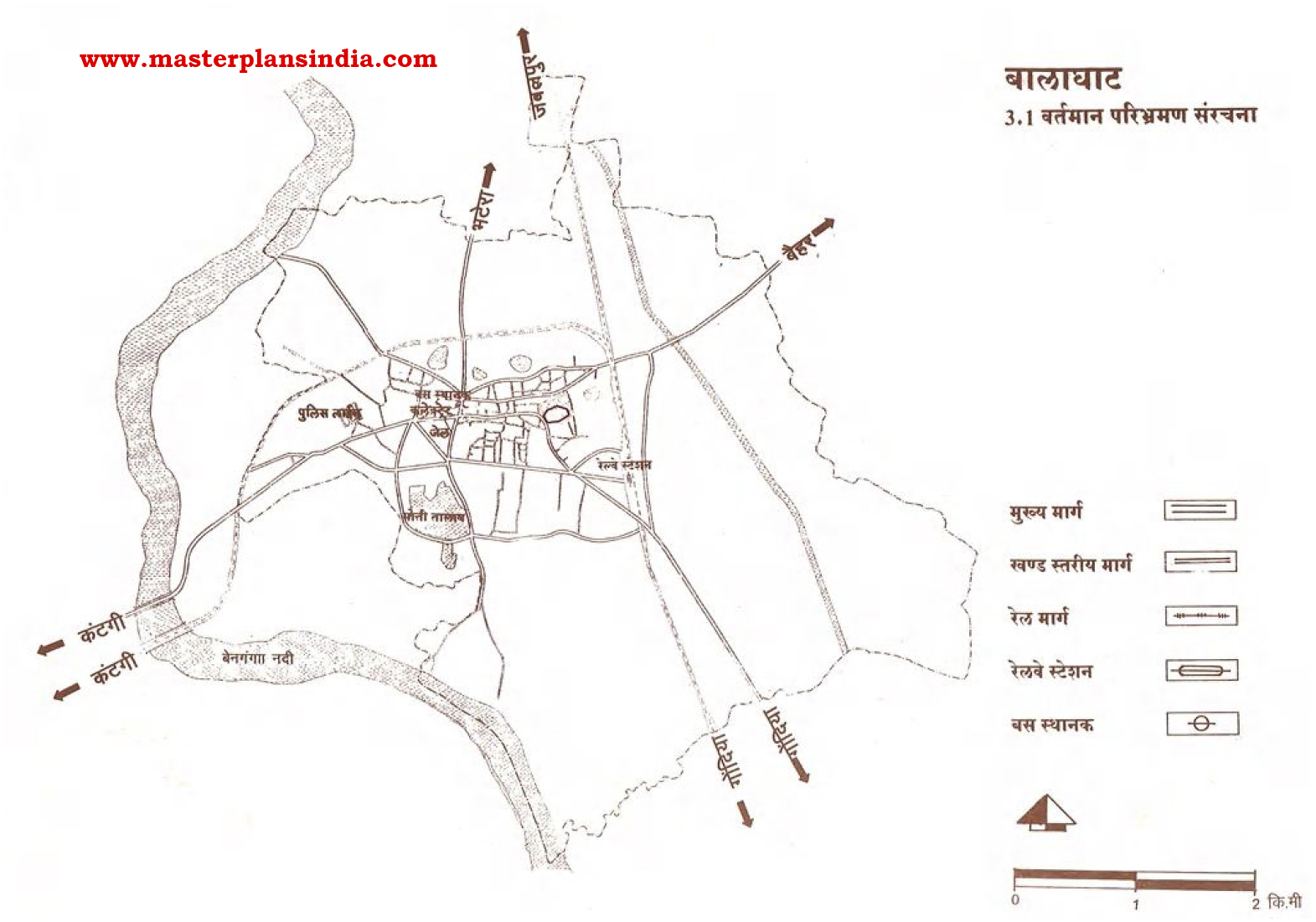 Image Result For Live Google Map Download
