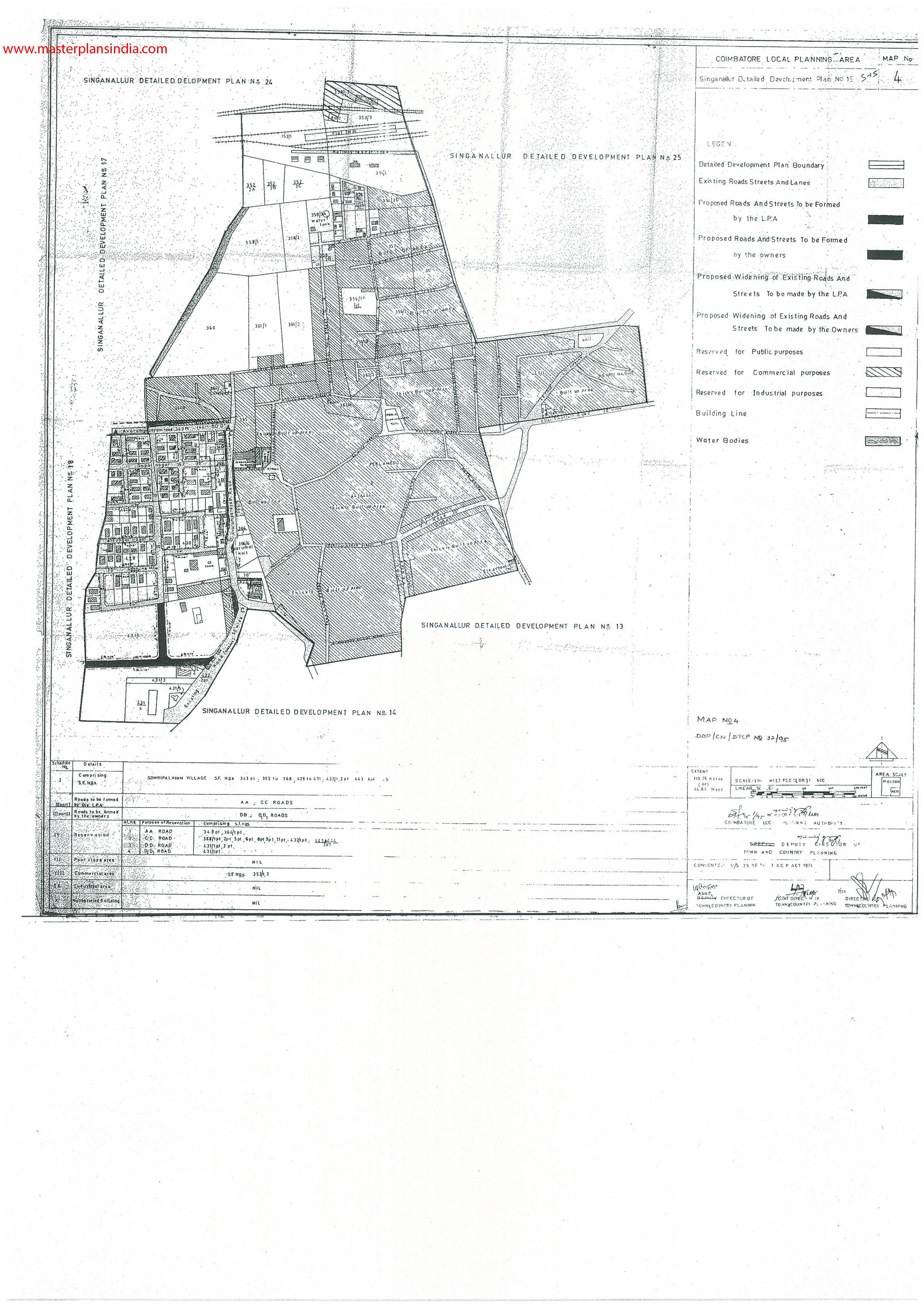 singlur-detailed-development-plan-15 Job Application Form Pdf India on dunkin donuts, printable basic, pizza hut, print out, panera bread, dollar tree, letter format sample,