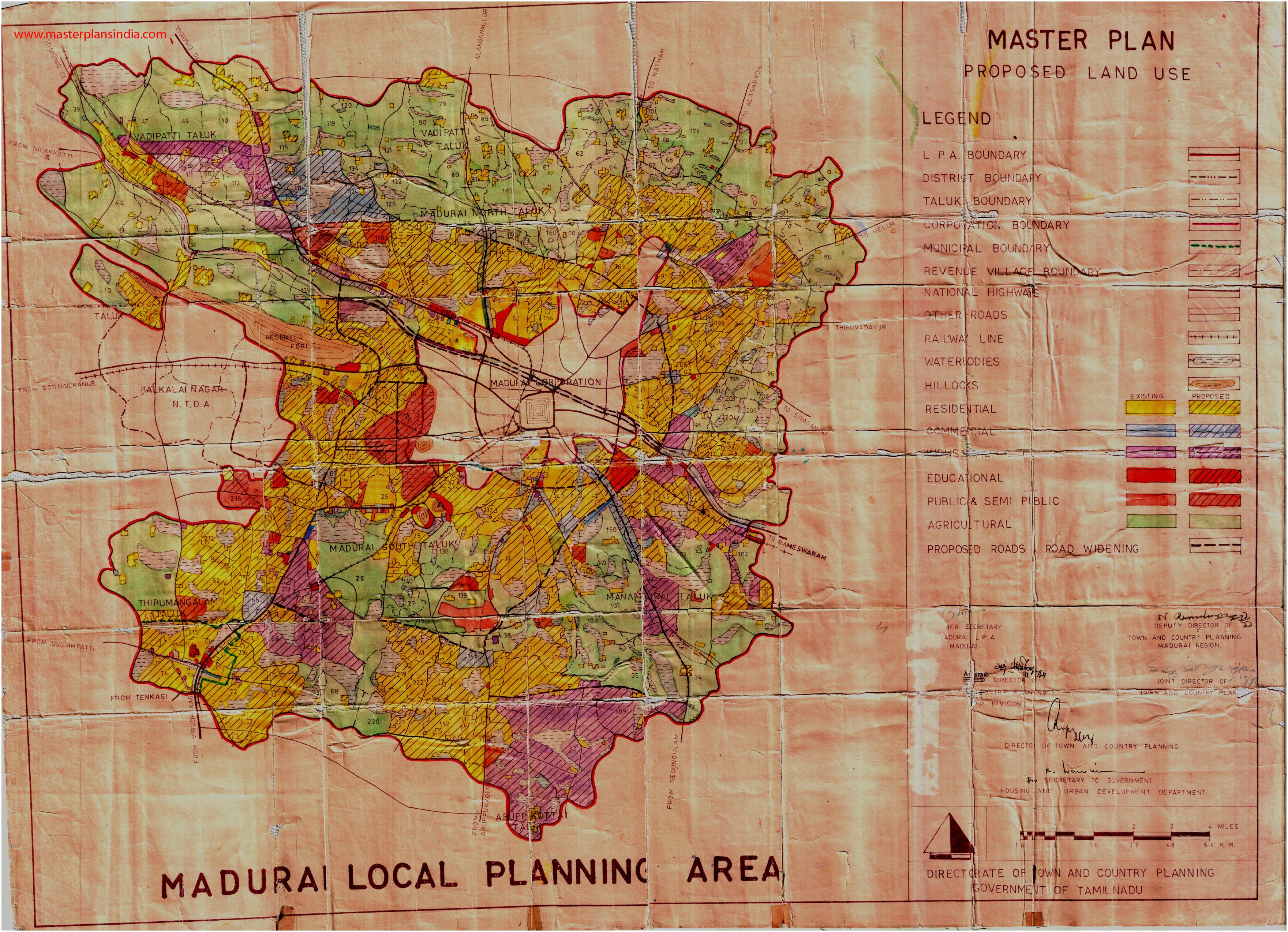 Madurai LPA Master Plan Map, Local Planning Area PDF ... on uttaranchal india map, khammam india map, kolkota india map, char dham india map, andaman and nicobar islands india map, karimnagar india map, pondicherry india map, jamshedpur india map, nabha india map, vellore india map, sagar india map, neemrana india map, chennai india map, kanpur india map, balasore india map, kanker india map, hyderabad india map, bikaner india map, ludhiana india map, kanchi india map,